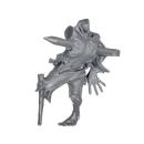 Warhammer AoS Bitz: VAMPIRFÜRSTEN - 003 - Leichenkarren - Körper B Zombie