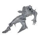 Warhammer AoS Bitz: VAMPIRFÜRSTEN - 003 - Leichenkarren - Körper D Zombie