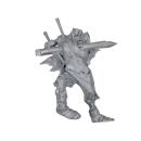 Warhammer AoS Bitz: VAMPIRFÜRSTEN - 003 -...