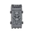 Warhammer 40k Bitz: Space Marine - Venerable Dreadnought - Accessory