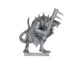 BOX: Island of Blood - Skaven Clanrats - Clanrat With Hand Weapon (random)