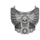 Warhammer 40K Bitz: Dark Angels - Ravenwing Command Squad...
