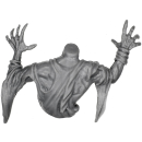 Kings of War Bitz: Undead Ghoul Regiment Torso A
