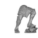 Warhammer AoS Bitz: HOCHELFEN - Schattenkrieger - Beine A