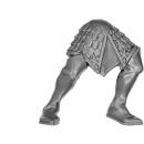 Warhammer AoS Bitz: HOCHELFEN - Schattenkrieger - Beine B
