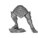 Warhammer AoS Bitz: HOCHELFEN - Schattenkrieger - Beine C