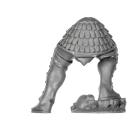 Warhammer AoS Bitz: HOCHELFEN - Schattenkrieger - Beine E