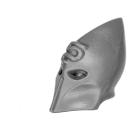 Warhammer AoS Bitz: HOCHELFEN - Schattenkrieger - Kopf C