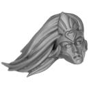 Warhammer AoS Bitz: HIGH ELVES - Shadow Warriors - Head H