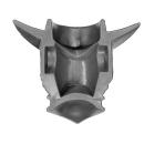 Warhammer AoS Bitz: HOCHELFEN - Schattenkrieger - Torso C - Front