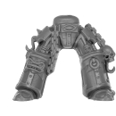 Warhammer 40K Bitz: Chaos Space Marines - Chaos...