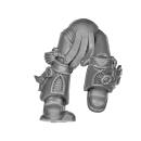 Warhammer 40k Bitz: Space Marines - Vanguard Veteran...