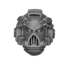 Warhammer 40k Bitz: Space Marines - Expugnatorgarde-Trupp...