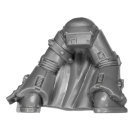 Warhammer 40k Bitz: Space Marines - Sternguard Veteran Squad - Legs E MK IV
