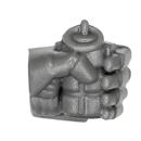 Warhammer 40k Bitz: Space Marines - Taktischer Trupp -...