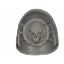Forge World Bitz: Horus Heresy - Death Guard - Legion Mk IV Shoulder Pad