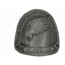 Forge World Bitz: Horus Heresy - Emperors Children - Legion Mk II Shoulder Pad