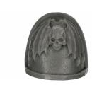 Forge World Bitz: Horus Heresy - Night Lords - Legion Mk IV Shoulder Pad