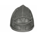Forge World Bitz: Horus Heresy - Sons Of Horus - Legion Mk IV B Shoulder Pad