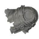 Forge World Bitz: Warhammer 40k - Ultramarines -...