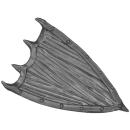 Warhammer AoS Bitz: VAMPIRE COUNTS - Black Knights - Shield B