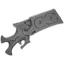 Warhammer AoS Bitz: DUNKELELFEN - 005 - Schwarze Reiter -...