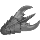 Warhammer 40K Bitz: Tyraniden - Tyranidenkrieger -...