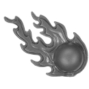 Warhammer AoS Bitz: EMPIRE - 001 - Greatswords - Weapon H...