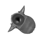 Warhammer AoS Bitz: ORRUKS - 001 - Ardboys - Head E