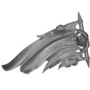 Warhammer AoS Bitz: ORRUKS - 001 - Ardboys - Standard B