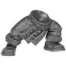 Warhammer AoS Bitz: ORRUKS - Orruks - Legs A