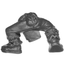 Warhammer AoS Bitz: ORRUKS - Orruks - Legs B
