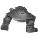Warhammer AoS Bitz: ORRUKS - Orruks - Legs C