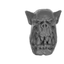 Warhammer AoS Bitz: ORRUKS - Orruks - Head F