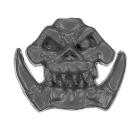 Warhammer AoS Bitz: ORRUKS - Orruks - Accessoire F -...