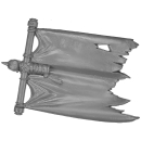 Warhammer AoS Bitz: ORRUKS - Orruks - Weapon S - Standard I