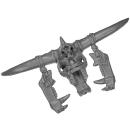 Warhammer AoS Bitz: ORRUKS - Orruks - Weapon T - Standard II