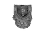 Warhammer AoS Bitz: ORRUKS - Orruks - Torso B