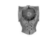 Warhammer AoS Bitz: ORRUKS - Orruks - Torso C