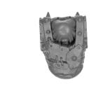Warhammer AoS Bitz: ORRUKS - Orruks - Torso F