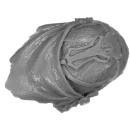 Forge World Bitz: Warhammer 40k - Minotaurs - Marine Shoulder Pads - Shoulder Pad J