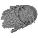 Forge World Bitz: Warhammer 40k - Salamanders - Marine...