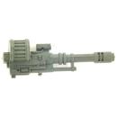 Warhammer 40K Bitz: Imperial Guard - Imperial Sentinel - Weapon C - Autocannon