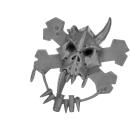 Warhammer 40k Bitz: Orks - Flash Gitz - Accessory V01 -...