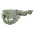 Warhammer 40K Bitz: Imperial Guard - Imperial Sentinel -...