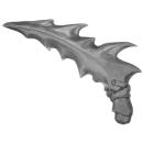 Warhammer AoS Bitz: ORRUKS - Spider Riders - Accessory F - Spider Claw