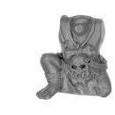 Warhammer AoS Bitz: ORRUKS - Spider Riders - Body D - Champion