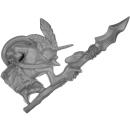 Warhammer AoS Bitz: ORRUKS - Spider Riders - Body H