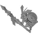 Warhammer AoS Bitz: ORRUKS - Spider Riders - Body I