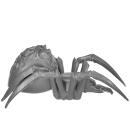 Warhammer AoS Bitz: ORRUKS - Spider Riders - Spider A - Champion
